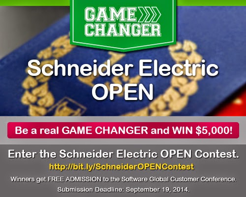 http://ourevents.invensys.com/softwaregcc14/schneider-electric-open.htm