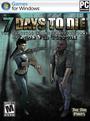 7_days_to_die