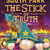 [PC FR] Southpark Stick Of Truth-RELOADED - Mega Firedrive Uptobox 1fichier
