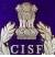 CISF online vacancy for Constables/Driver-Cum-Pump-Operator (Driver for Fire Services) only jobs 2015