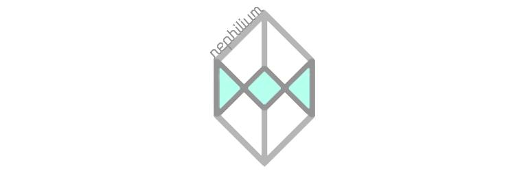 Nephilium SL