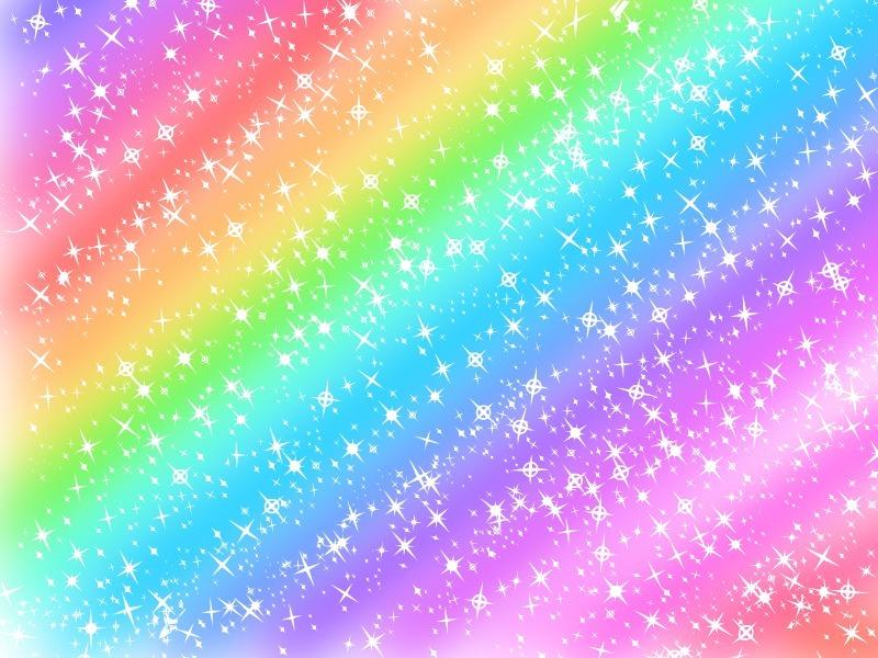 rainbow glider wallpaper - photo #7