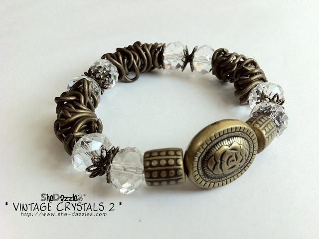 ar247-charm-bracelet