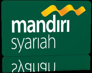 bank mandiri syariah logo, mandiri syariah, mandiri syariah logo, logo bank mandiri syariah, nasabah bsm, nasabah bank mandiri syariah, bank, logo bank, bank syariah