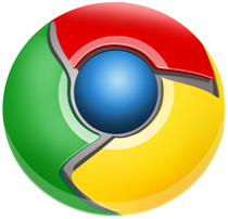 Google Chrome 49.0.2618.8 Free Download