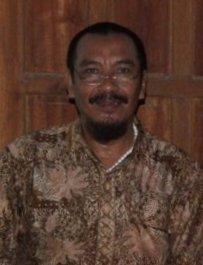 Drs. Sugijono
