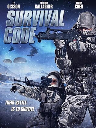 http://2.bp.blogspot.com/-61UqSjCwmBA/U2pc9NeL-2I/AAAAAAAAFt0/62R_ERtdkSc/s420/Survival+Code+2013.jpg