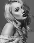 Models: Aleksandra Makiewicz
