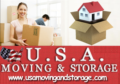 chicago area movers