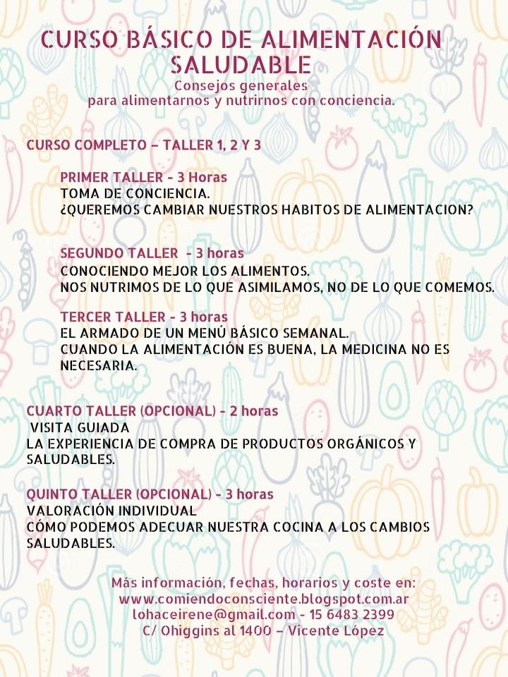 Perfecto Coste Completo Cambio De Imagen Cocina Inspiración - Ideas ...