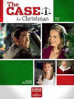 Watch The Case for Christmas (2011) movie free online