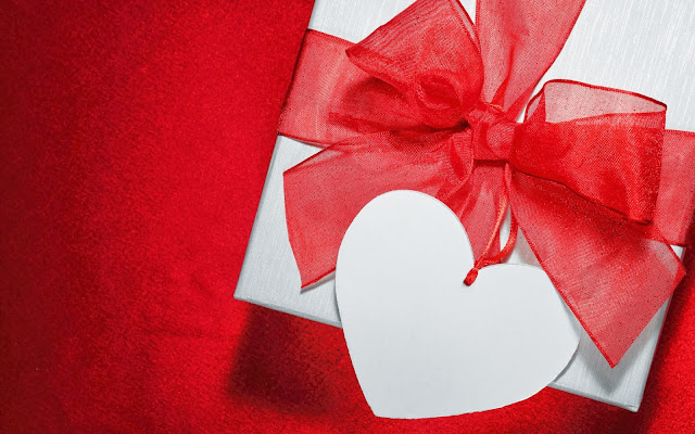 Imagenes para San Valentin dia del amor