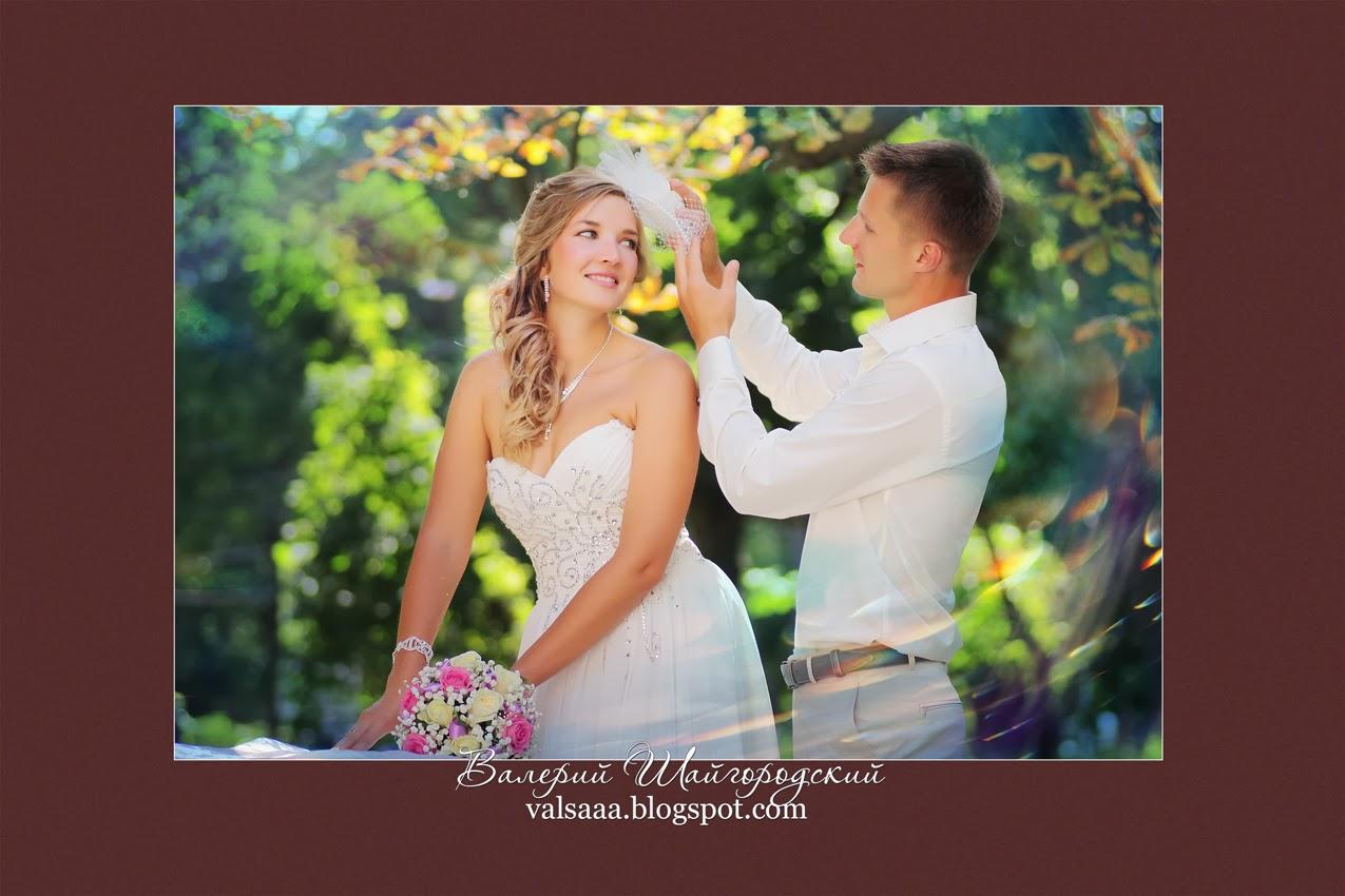 свадебные, платья, чернигов, фото, фотосъемка, свадьбы