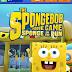 SpongeBob: Sponge on the Run Apk (Mod) + Data  (OBB) (Unlimited Coins )