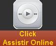 http://assistirfiilmes-online.blogspot.com.br/p/assistir-o-filme-online-dublado.html