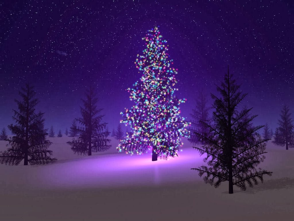 Very Cool Christmas Wallpapers Hd