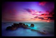 Paisajes del Mar paisajes tierra mar