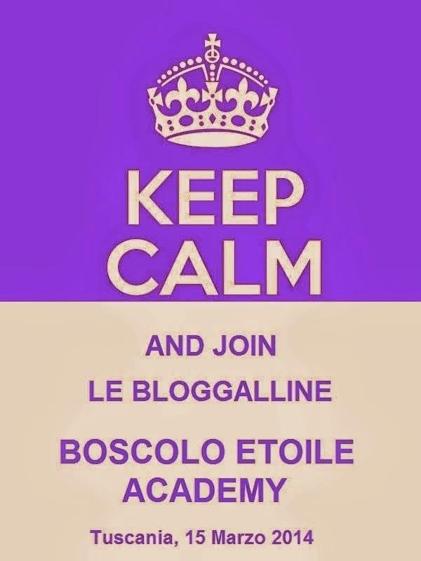 Le Bloggalline....