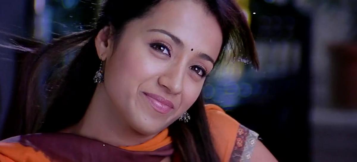 Movie Rockerz: Chupu Chalu O Manmadhuda HQ Video Song From