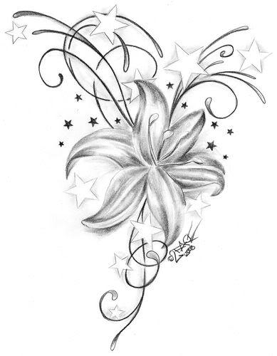 tattoo handgelenk preis tattoo bilder tattoovorlagen. Black Bedroom Furniture Sets. Home Design Ideas