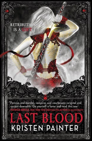 https://www.goodreads.com/book/show/15999432-last-blood