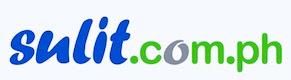 sulit_logo