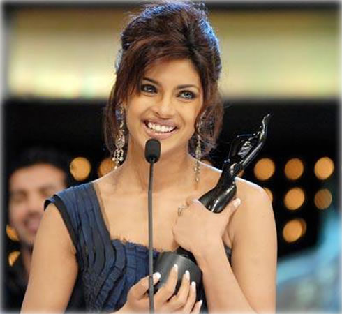 New images of Priyanka chopra