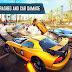 Top 5 Best iPhone & iPad Car Racing Games in 2014