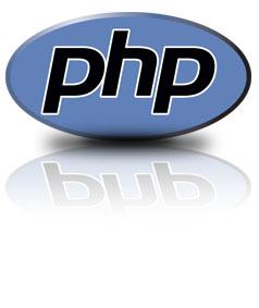 """Mengalami Error """"date() [function.date]"""" Pada PHP, Cukup Atasi Dengan Langkah Ini"""