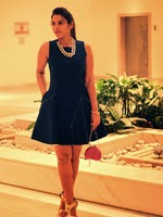http://www.stylishbynature.com/2014/03/fashion-how-to-style-skater-dress.html