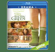 La Extraña Vida de Timothy Green (2012) Full HD BRRip 1080p Audio Dual Latino/Ingles 5.1