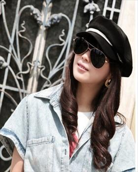 online sunglasses