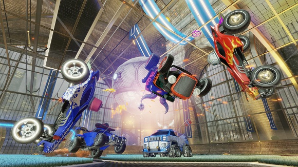 rocket-league-the-fate-of-the-furious-pc-screenshot-angeles-city-restaurants.review-4