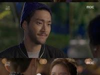 [SPOILER] She Was Pretty, Pilihan Sulit Hwang Jeong-eum, Sahabat atau Cinta?