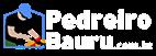 PedreiroBauru.com.br | Construção, Reforma, Muros, Calçadas, Telhados, Hidráulica, Elétrica etc