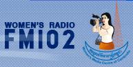 setcast|WMC Fm102  Radio Live Cambodia
