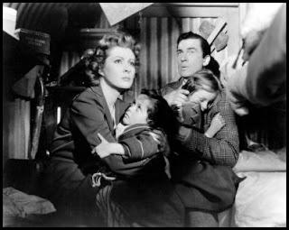 La señora Miniver, 1942