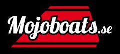 Köp din nästa båt här!
