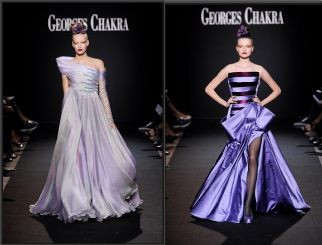 ��������� 2012 3 2 1 Georges Chakra Haute Couture autumnwinter 2011-2012 - Georges Chakra autumnwinter 2011-2012 - sofeminine.co.uk - Mozilla Firefox.jpg