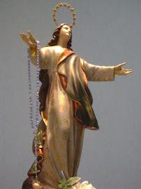 Nossa Senhora da Glória