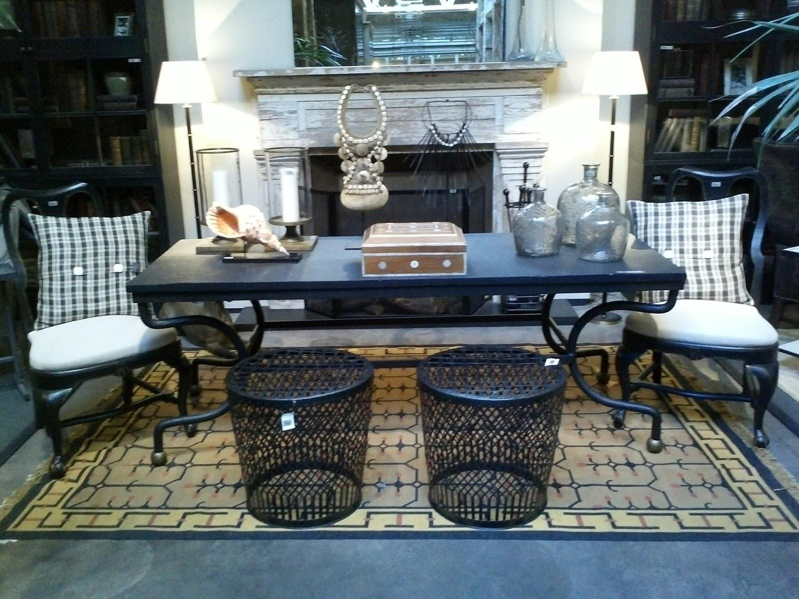 Decandyou. Ideas de decoración y mobiliario para el hogar, estilos