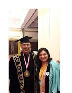 शांति मिशन के तहत ताजनगरी से पाकिस्तान गए डॉक्टर