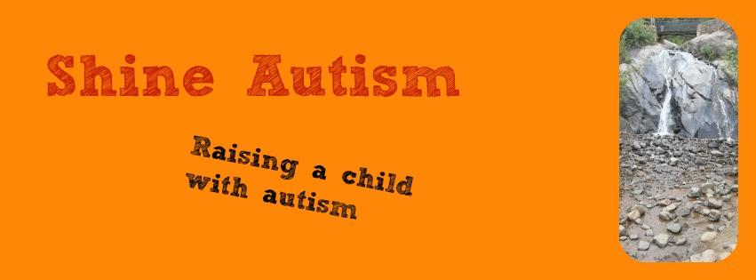 Shine Autism