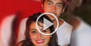 encuentran-pareja-de-argentinos-extraviados-en-bolivia-cochabandido-blog