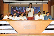 Raj Mahal movie press meet-thumbnail-15