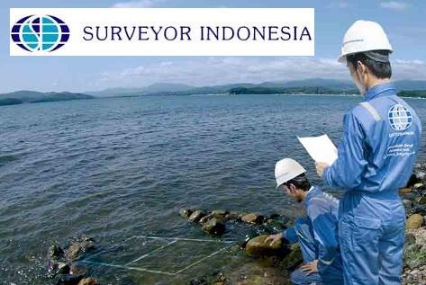 Loker sarjana, Info kerja BUMN, Lowongan D3 Teknik, Peluang karir 2015