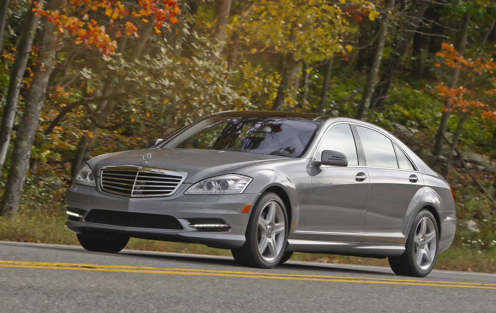 vehicles tuning on mercedes add l benz