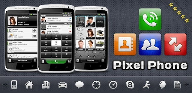 unnamed PixelPhone Pro v2.9.7 Apk full download