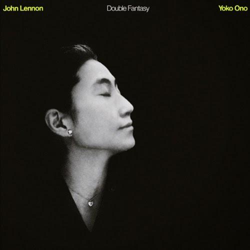 Live! (I see dead people) - John Lenon