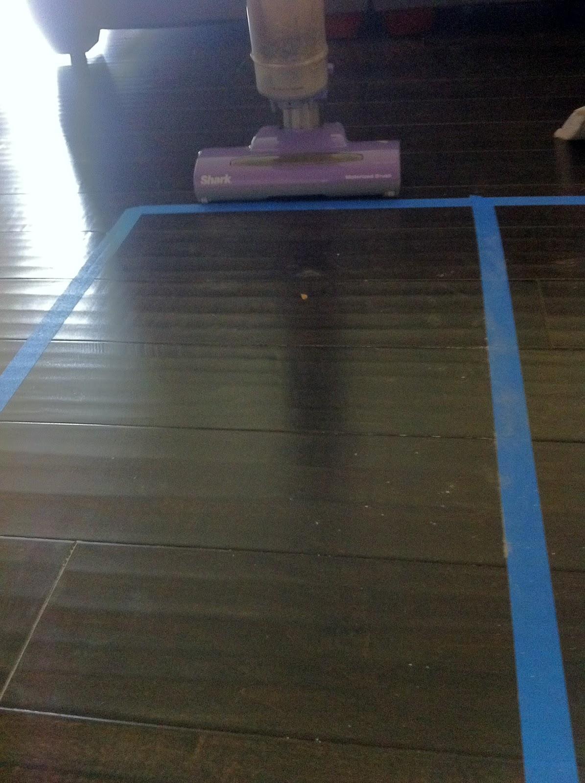 Hardwood Floor Cleaner Flooring Ideas Home